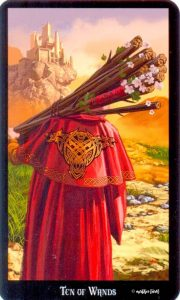 ten_of_wands