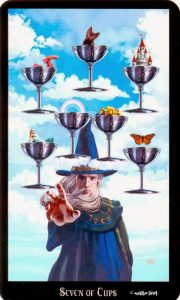 seven_of_cups
