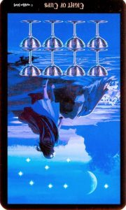 eight_of_cups